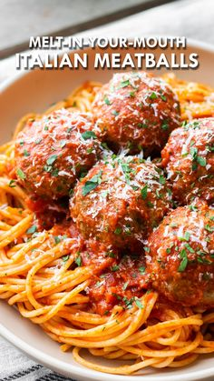 Beef Dishes, Pasta Dishes, Food Dishes, Rice Side Dishes, Meat Recipes, Cooking Recipes, Healthy Recipes, Best Food Recipes, Sausage Recipes