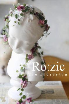 http://rozicdiary.exblog.jp/24814520/
