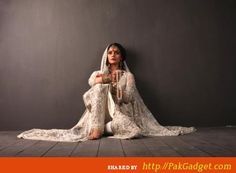 http://www.pakgadget.com/rizwan-beyg-20122013-bridal-couture-week-catalog-women/  Rizwan Beyg Catalog for Winter Bridal (3)
