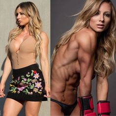CELEBRITY INSTAGRAM FITNESS MODEL : PAIGE HATHAWAY - September 26 2017 at 05:09PM : Health Exercise #Fitspiration #Fitspo FitFam - Crossfit Athletes - Muscle Girls on Instagram - #Motivational #Inspirational Physiques - Gym Workout and Training Pins by: CageCult