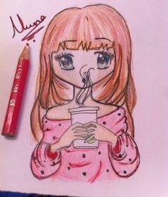 Drawings-by-Nuna!