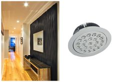 ESTAR LED SPOTLIGHT DOTTED SERIES - Recommended light for indoor settings, conserves more energy than other product with a long lifespan. #ledspotlight #indoorlighting #accentlighting Stocks available for just a low cost, CALL 4 338 3432 FOR INQUIRIES Accent Lighting, Spotlight, Indoor, Led, Mirror, Home Decor, Interior, Decoration Home, Room Decor