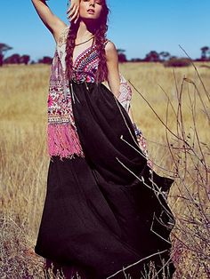 Zig Zag Beaded Gown  http://www.freepeople.com/catalog-aug-12-catalog-aug-12-catalog-items/zig-zag-beaded-gown/