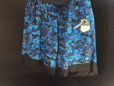 Men Swimwear SB Tech  Size X-Large Swim Trunks Color's Blue Navy Black Gray  NEW #SBTech #Trunks#Men's Swim Trunks#Size XL $19.99#Free Shipping