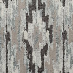 Pattern #F0543 - 2 | Global Luxe Collection | Clarke & Clarke Fabric by Duralee