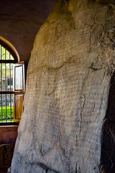 19 Best Inscriptions and Epigraphy images in 2019 | History of india