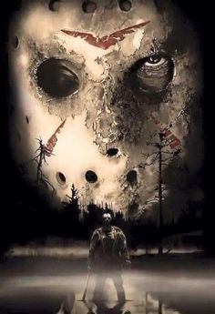 coryscrappycinema | horrorpicturemaniac:   Hi! I like Horror Movies!  ...