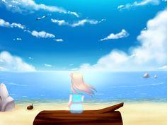 The Legend of Zelda Link's Awakening / Marin / 「夢をみる島」/「立枯なろ」の漫画 [pixiv]
