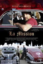 La Mission w/ benjamin bratt