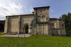 Efimerata_Enamórate del Valle de Mena_románico_siones