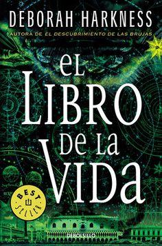 450 Ideas De Libros De Interes En 2021 Libros Libros Para Leer Libros Recomendados