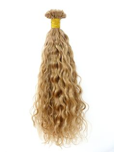 Virgin Hair And Beauty Ltd Mermaid Waves Hair Style (image copyright) Mermaid Waves, Hair Images, Virgin Hair, Your Hair, Fashion Beauty, Hair Beauty, Hair Styles, Board, Hair Plait Styles