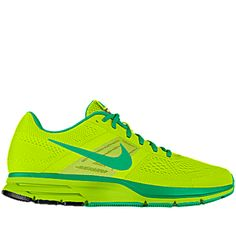 1baabb3977bd3a Just customized and ordered this Nike Air Pegasus+ 30 iD Women s Running  Shoe from NIKEiD. my personal design getting them in 4 weeks yay!