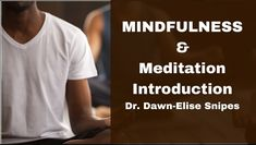Mindfulness is actually a simple concept, but becoming mindful can be difficult because it often contrasts with our usual state of being. Practice #mindfulness as you go about your day. Benefits Of Mindfulness Meditation, Mindfulness Practice, Yoga Teacher, Teacher Tips, How To Start Meditating, Professional Counseling, Yoga Philosophy, Anxiety Treatment, Meditation Techniques
