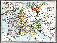 central_europe_1460.jpg (1164×890)