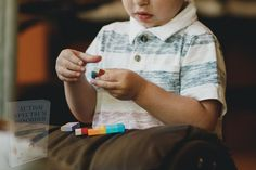 Child Support Quotes, Child Support Laws, Child Support Payments, Autistic Children, Children With Autism, Autistic People, Child Custody, Adopting A Child, Child Development