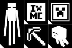 Best Single And Ready To Minecraft Images On Pinterest - Minecraft hauser im berg