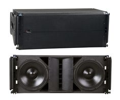 LA-6AD SPE dual 15 Inch Two Way Active powered speaker/ Line Array/ empty line array cabinet for sale, View pa speakers line array, SPE/OEM Product Details from Guangzhou Spe Audio Limited on Alibaba.com