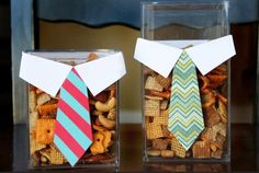 Gift Idea for #Father's Day: Candy Jars (http://blog.hgtv.com/design/2013/06/05/gift-idea-for-fathers-day-candy-jars/?soc=pinterest)