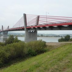 Most w Kwidzyniu Biuro Rachunkowe Kwidzyn estelligence.com   #estelligence #Kwidzyn