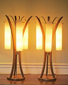 poker table lamps