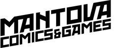 Mantova Comics & Games 2014 - Logo