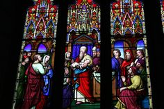 23rd December 2014 , Mitcheldean Church, Mitcheldean, Gloucestershire. 23 December, St Michael, Saints, Angels, San Miguel, Angel, Saint Michael, Archangel Michael, Angelfish