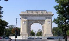 http://bucharest-travel.com/bucharest-arch-of-triumph/