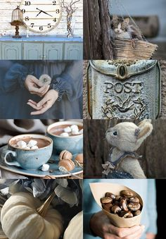 — Of Ravenclaw princesses living in their cosy air. — Of Ravenclaw princesses living in their cosy air. Aesthetic Collage, Blue Aesthetic, Aesthetic Outfit, Quote Aesthetic, Aesthetic Vintage, Aesthetic Pictures, Aesthetic Clothes, Ravenclaw, Color Collage
