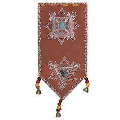 mandana designs rajasthani - Google Search
