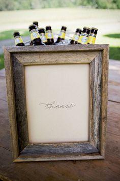 wedding-bar-signs