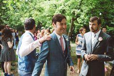 Wedding at Folly Farm Liron Erel Echoes & Wildhearts 0054.jpg