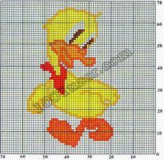 pattern01_02.jpg (400×389)
