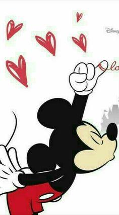 Wallpaper iphone disney couple mickey mouse ideas for 2019 Mickey Mouse Tumblr, Mickey E Minnie Mouse, Disney Mickey, Cute Couple Wallpaper, Cute Disney Wallpaper, Cartoon Wallpaper, Matching Wallpaper, Retro Disney, Art Disney