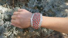 Sterling Silver Bracelets, Beaded Bracelets, Everything Must Go, Online Deals, Coral, Diamond, Awesome, Shopping, Jewelry