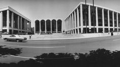 avery fisher hall max - Google Search