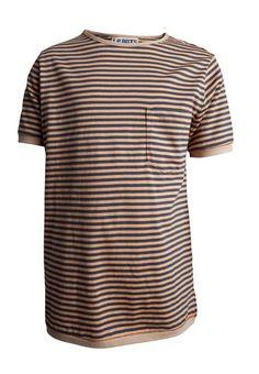 T-shirt – DanishDesignKids