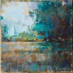 "Beneath_the_Surface""_featuring_Curt_Butler.jpeg (700×696)"