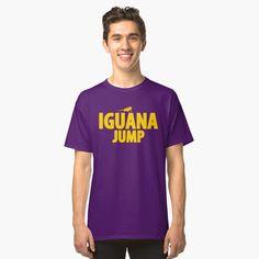 1af12b4f0 12 best Inspiring Scottish Tshirts images | T shirts, Tee shirts, Tees