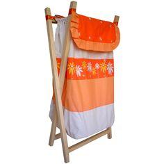 1000 images about cestos y bolsas de tela on pinterest - Cestos de tela ...