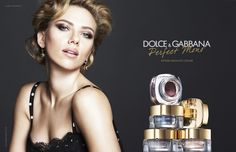 """""""Luxurious but simple, soft to the touch and subtly sensual: just like velvet, the inspiration for Dolce&Gabbana Make Up's Perfect Mono. Velvet is an iconic fabric in our fashion collections, so full of meaning, of nuance, of intention – it is spectacular, like the Dolce&Gabbana woman's eyes."""" Domenico Dolce and Stefano Gabbana. #dgbeauty #dgperfectmono www.dolcegabbana.com/beauty/makeup/eyes-products/perfect-mono-eyeshadow"""