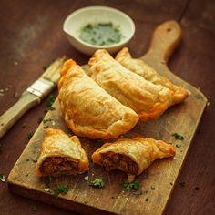... , Empanadas on Pinterest | Empanadas, Meat Pie Recipes and Empanada