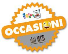 occasioni dal web