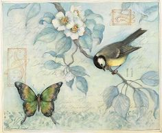 sb12_4bluebird_butterfly.jpg