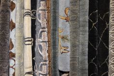Sample of our small area rugs Small Area Rugs, Curtains, Home Decor, Blinds, Decoration Home, Room Decor, Draping, Home Interior Design, Picture Window Treatments