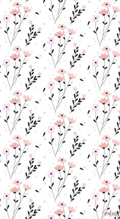 Spring wallpaper iphone backgrounds nature 53 new Ideas Frühling Wallpaper, Spring Wallpaper, Iphone Background Wallpaper, Tumblr Wallpaper, Aesthetic Iphone Wallpaper, Flower Wallpaper, Nature Wallpaper, Pattern Wallpaper, Iphone Backgrounds