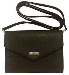 342462f6d8d9 Kate Spade Crossbody Bags on Sale - Up to 90% off at Tradesy