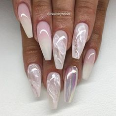 Image result for himalaya stone nails