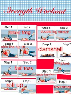 Best weight loss supplements for obese photo 4