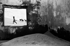 Madagascar, 2008 - by Pierrot Men (1954), Malagasy